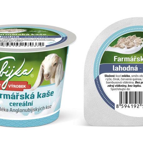 Farmarska_kase_lahodna_cerealni_web