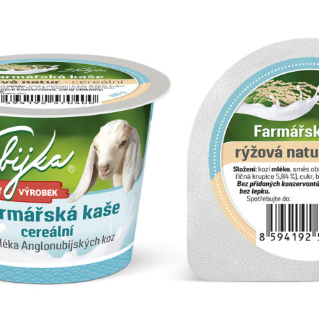 Farmarska_kase_ryzova_natur_cerealni_web