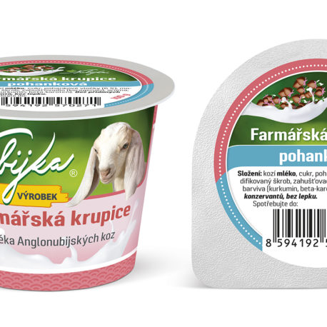 Farmarska_krupice_pohankova_web